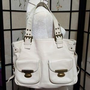 ♨️MARC JACOBS♨️ women's handbag